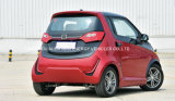 Популярный франтовской электрический автомобиль с 4 колесами 2 двери