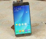 Оптовое первоначально приведенное открынное примечание 5 мобильного телефона Note5 для Samsung