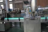 小さい工場のための2000年のBphの炭酸飲料の充填機