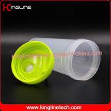 copo do abanador da proteína 700ml (KL-7020D)