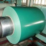 Сделано в Китае PPGI/HDG/Gi/по системам SPCC Dx51 цинк холодной и горячей ближний свет оцинкованной стали катушка/лист/пластины/Газа