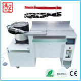 Semi AUTOMATIC Cable Bundling and Tying Machine