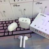 O OEM I7s Twns fone de ouvido Bluetooth com estojo de carregamento