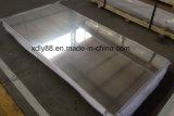 Plaque en alliage en aluminium pour l'outillage spécial/Achinery