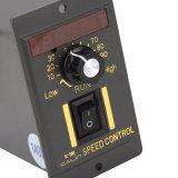 25W de Motor van de Controle van de snelheid