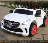 Горячая езда детей модели надувательства на езде малышей игрушек на автомобиле