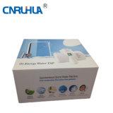 Épurateur d'eau du robinet de ménage