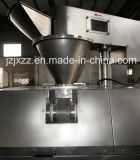 Gk100 la granulation de Machine de type sec