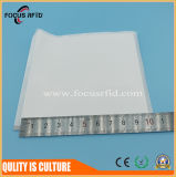 재고목록 생산 라인을%s 싼 비용 외국인 9640 NXP RFID 레이블