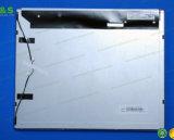 Zoll Mt190en02 V.Y New&Original der LCD-Bildschirmanzeige-19