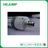운전사 분리가능한 확실한 IP65 빛 7 년 보장 LED 옥수수