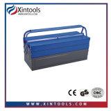 Резцовая коробка автомобиля высокого качества складывая