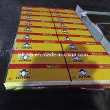 La Chine le fournisseur de peinture de la plaque d'étain électrolytique/ feuille de fer blanc pour les boîtes de conserve en métal