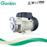 Nuova pompa intelligente delle acque pulite del collegare di rame con la ventola d'ottone