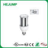 27W 110lm/W IP64は街灯のためのLEDのトウモロコシライトを防水する