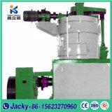 Fournisseur d'or Macadamia Nut Oil la machine