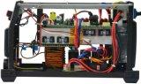 Предварительная машина дуговой сварки инвертора IGBT