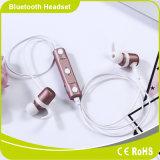 Mini fone de ouvido relativo à promoção encantador do rádio de Bluetooth 4.2