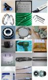110*110mm Faser-Laser-Markierungs-Maschine der Schmucksache-30W