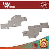 Металлический лист штемпелюя обслуживание OEM изготовления металлического листа частей подвергая механической обработке
