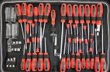 Kit caldo dell'utensile manuale del cacciavite di Sale-100PCS (FY1100B-1)