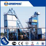 Impianto di miscelazione dell'asfalto mobile Ylb1000 80 tonnellate all'ora