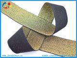Form-elastisches Band-kundenspezifische tragbare Büstenhalter-Brücke