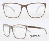 O frame ótico do acetato novo de Eyewear do estilo com personaliza para possuir o frame dos vidros do logotipo