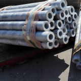 突き出された継ぎ目が無いアルミ合金の管5052