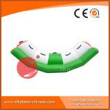 Mini barca del Teeterboard di vendita di Totter/gonfiabile caldo dell'acqua (T12-213)
