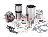 トヨタのための品質そして新しいエンジン部分