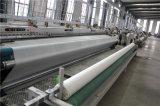 Proteção de declive de tecidos de engenharia de produtos relacionados