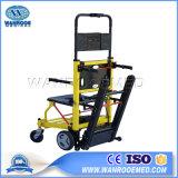Ea 8fpn 공공 장소 비상사태 철수 의자 층계 상승 휠체어