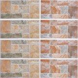 De ceramische Rustieke Natuurlijke Tegel van de Steen voor BuitenMuur (300X600mm)