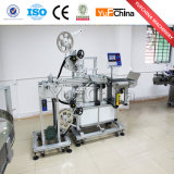 Laptop van China de Machine van de Etikettering van de Film van de Computer voor Verkoop