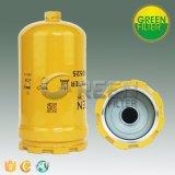 De Filter van de olie met de Delen van de Vrachtwagen (4630525)
