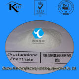 Пропионат Masteron Drostanolone порошка стероидов культуризма сырцовый на пригодность 521-12-0