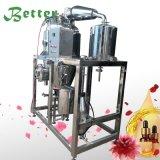 De in het groot Distillateur van de Essentiële Oliën van de Jasmijn voor Verkoop
