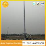 alta 30m illuminazione palo dell'albero di 15m 20m con il prezzo basso
