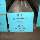 Горячая продавая сталь 1.2316 прессформ