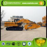 Venta caliente Mini Excavadora Precio máquina xe215c con alta calidad