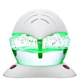 Água de Hdl/OEM - refrogerador de ar baseado da HOME do arco-íris