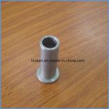 OEM CNC Machines Geanodiseerd Aluminium CNC die Delen machinaal bewerkt