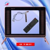 17-inch TV LED SKD (ZMH 170 T4GH-T. RD8503.03)