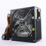 350W 고품질 탁상용 ATX PC 상자 전력 공급 다중 산출 PC 2014 새로운 디자인 AC DC 스위치 PC 전력 공급을 전력 공급