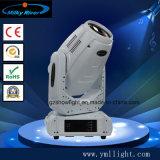 illuminazione capa mobile della fase della lavata del punto del fascio di 10r Hri 280W Robin Pointe 3in1