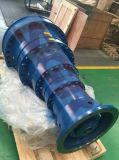 De Sgr la caja de engranajes planetaria recta en línea con alta torque puede substituir el modelo de Bonfiglioli