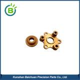 Design personnalisé des pièces de moteur en acier inoxydable Accessoires De Voiture de sport BCR118 d'embrayage