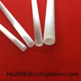 Bailo Varisized opaco tubo de cuarzo para calefacción