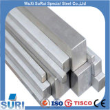 明るい表面が付いているAISI 310Sのステンレス鋼の角形材
